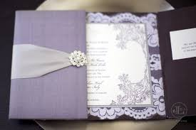 luxury wedding invitations couture wedding invitation box new york luxury wedding