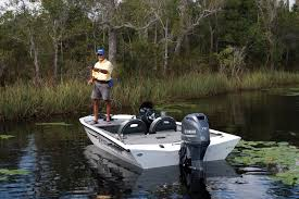 outboards 70 to 50 hp 1l midrange yamaha outboards
