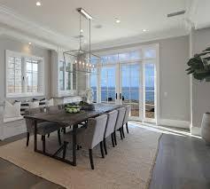 Cape Cod Interior Paint Colors White Cape Cod Beach House Design Home Bunch U2013 Interior Design Ideas
