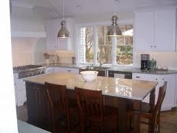 7 foot kitchen island backsplash 7 ft kitchen island 7 ft kitchen islands 7 foot
