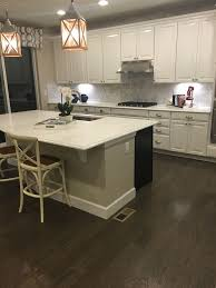 Kitchen Shea Homes Design Studio Cabinets With Regard To Elegant - Shea homes design studio