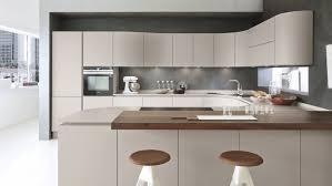 kitchen attractive european kitchen cabinets throughout stylish