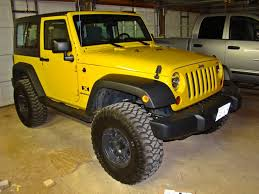 jk jeep jeeps you u0027ve owned