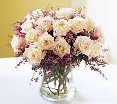 Wedding Flower Magazines - unique wedding flower arrangements fototails me