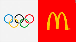 mcdonald u0027s ends olympic sponsorship video business news