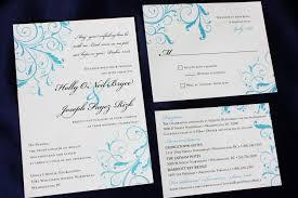 wedding quotes christian bible wedding invitation wording with bible quotes christian