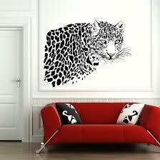 room wall wall art designs art for walls good living room wall art ideas with