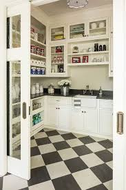 pantry ideas for kitchen 180 best pantry ideas images on pantry ideas kitchen