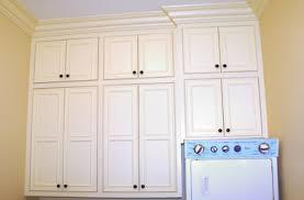 custom laundry room cabinets custom laundry rooms laundry room storage cabinets wichita ks
