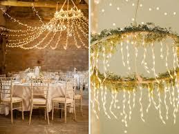 wedding ceiling decorations wedding ceiling decorations ceiling decorations for wedding best