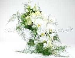orchid flower arrangements orchid flower arrangements orchid wedding flowers orchid wedding