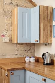 oak corner kitchen wall cabinet a guide to specialist cabinetry and corner cupboards for