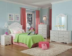 Standard Bedroom Furniture by 65550 Daphne Twin Roomscene Jpg