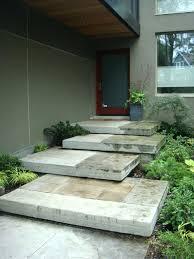 Home Decoration Catalog Front Door Porch Roof Designs House Porches Uk Entry Ideas
