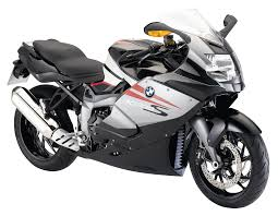 bmw sport motorcycle white bmw k1200s sport motorcycle bike png image pngpix