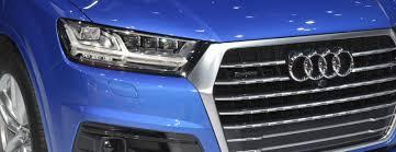 metallic navy blue car paint