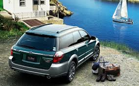 blue subaru outback 2007 100 quality subaru outback hd wallpapers mcv65mcv hq definition
