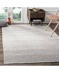 Flat Weave Cotton Area Rugs Bargains On Safavieh Montauk Collection Mtk601k