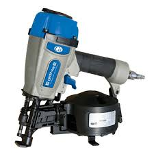 Paslode Roofing Nailer by Roofing Nailer Pneumatic Nailers U0026 Staplers Lowe U0027s Canada