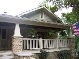 split level house with front porch amazing bi level home exterior makeover pictur 173