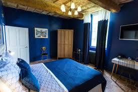 chambre à l heure chambre bleu horizon avec stunning la pictures design trends 2017 et