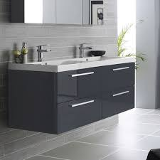 Bathroom Vanity Units Melbourne by Fantastic Small Bathroom Vanity Unit Wall Mounted U2013 Perfect Image