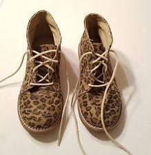 womens desert boots size 9 womens chukka boots ebay