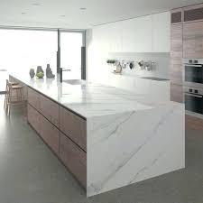 plan de cuisine en marbre plan de travail cuisine marbre plan de travail cuisine en marbre