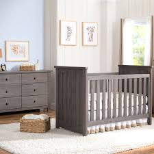 dressers crib and dresser set cheap crib changing table dresser