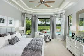 Model Home Interior Luxury Home Plans For The Montecito 1269b Arthur Rutenberg Homes