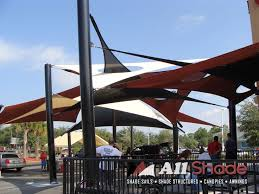 Car Wash Awnings Carwash Shade Structure Shade Sail Canopy Awning 2 Restaurant