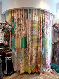 Hippie Drapes 77 Best Door Curtains Images On Pinterest Curtains Door
