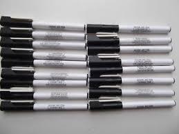 edible pen sugarflair 100 edible sugar pens food colour pen cake