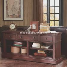 coffe table creative lorenzo coffee table malaysia home design