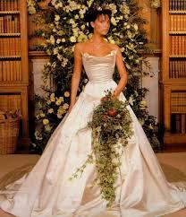 the wedding dress 20 best wedding dresses everafterguide
