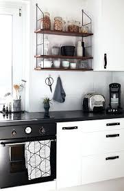 cuisiniste meilleur rapport qualité prix meilleur rapport qualite prix cuisine cuisine cuisine rapport argent