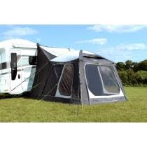 Outdoor Revolution Porch Awning Outdoor Revolution Awnings For Caravans And Motorhomes Uk