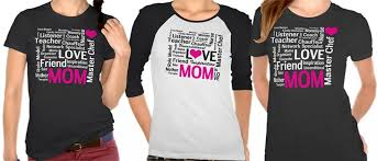 mothers day shirts multitasking does it all tshirt makes great s day gift