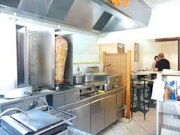 cuisine restauration rapide rif kébab restaurant guing 22200 manger en bretagne