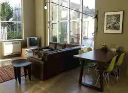 dining room decorating ideas on a budget captivating dining room decorating ideas for apartments ideas