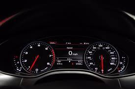 prestige lexus yelp 2013 audi a7 3 0t quattro prestige stock 057125 for sale near