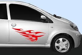 sprüche fürs auto autoaufkleber als individuelle geschenkidee blumen sprüche und