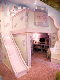 bed 32 dreamy bedroom designs lots of obnoxious purple playrooms unicorn