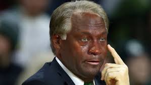 Jordan Crying Meme - 12 funniest crying jordan memes from the first round of the ncaa