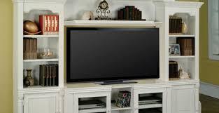 furniture modular wall units entertainment centers modular