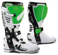 motocross bike boots dirt nike motocross boots bike gear kids google search pinterest