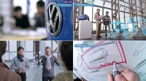 volkswagen china volkswagen china building the people u0027s car pixomondo