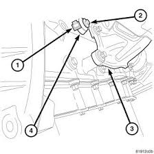p0325 jeep grand jeep knock sensor problems