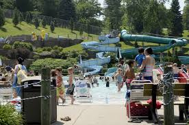cool off this summer in one of the many q c pools south of 20