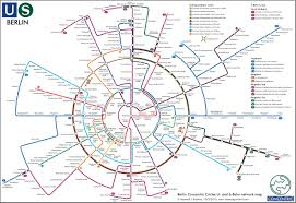 New York Tube Map by Tube Map Central Web Shop Print On Demand Posters Circles